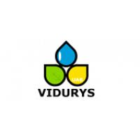 Vidurys, UAB