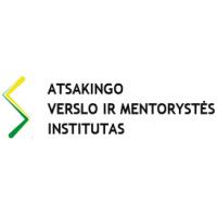 Viešoji Įstaiga Atsakingo Verslo ir Mentorystės Institutas