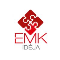 Viešoji įstaiga EMK idėja