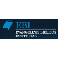 Viešoji įstaiga Evangelinis Biblijos institutas