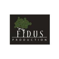 Viešoji Įstaiga Fidus Production