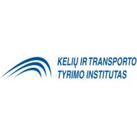 Viešoji įstaiga Kelių ir transporto tyrimo institutas