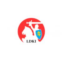 Viešoji Įstaiga Lietuvos Didžiosios Kunigaikštystės Institutas