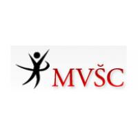 Viešoji Įstaiga Medicinos Vystymo ir Švietimo Centras