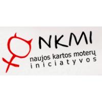 Viešoji Įstaiga Naujos Kartos Moterų Iniciatyvos