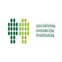 Viešoji Įstaiga Socialinių Inovacijų Institutas