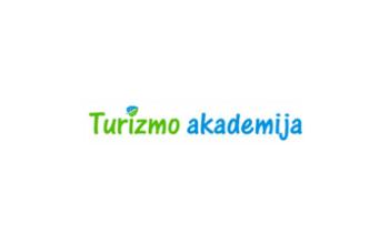 Viešoji Įstaiga Turizmo Akademija