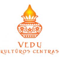 Viešoji Įstaiga Vedų Kultūros Centras