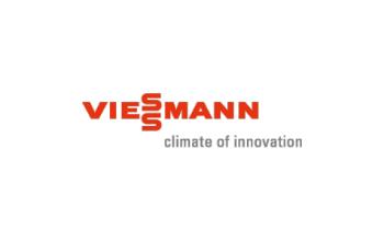 VIESSMANN, UAB