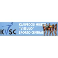VIESULAS, Klaipėdos sporto centras