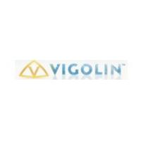 Vigolin - Lt, UAB
