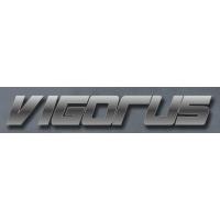 VIGORUS, UAB