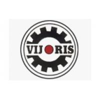 VIJORIS, UAB