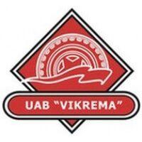 VIKREMA, UAB