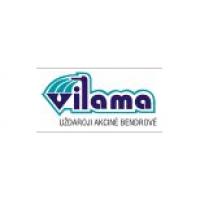 VILAMA, UAB
