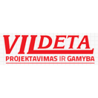 VILDETA, UAB