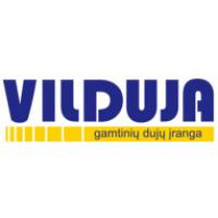 VILDUJA, UAB