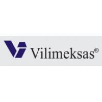 VILIMEKSAS, UAB