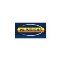 VILINDIGAS, Lietuvos ir Vokietijos, UAB