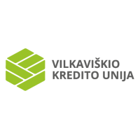 Vilkaviškio kredito unija
