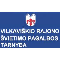 Vilkaviškio rajono švietimo pagalbos tarnyba