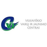 Vilkaviškio vaikų ir jaunimo centras