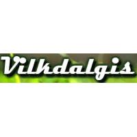 Vilkdalgis, MB