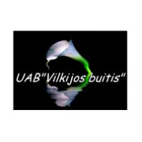 VILKIJOS BUITIS, UAB