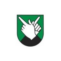 Vilniaus apskrities gestų kalbos vertėjų centras