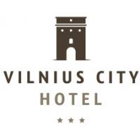 Vilniaus Europolis, UAB