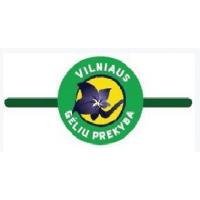 Vilniaus Gėlių Prekyba, UAB