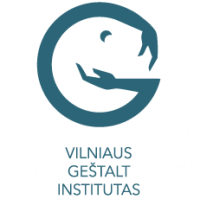 Vilniaus Geštalt Institutas, VŠĮ