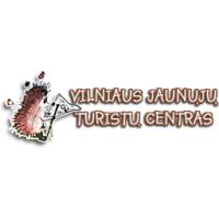 Vilniaus jaunųjų turistų centras