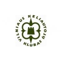 Vilniaus keliautojų klubas