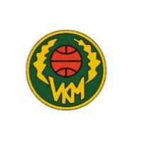 Vilniaus krepšinio mokykla