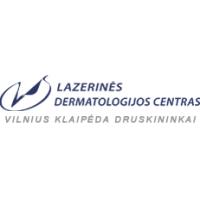 VILNIAUS LAZERINIS CENTRAS, UAB