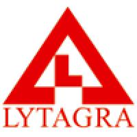 VILNIAUS LYTAGRA, AB