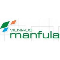 VILNIAUS MANFULA, UAB