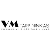 Vilniaus muitinės tarpininkas, UAB