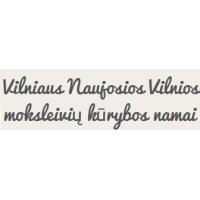 Vilniaus Naujosios Vilnios moksleivių kūrybos namai