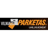 VILNIAUS PARKETAS, UAB VILKONDA