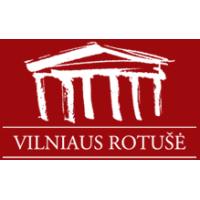 Vilniaus Rotušė, VŠĮ