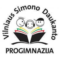 Vilniaus Simono Daukanto progimnazija