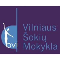 Vilniaus šokių mokykla, VŠĮ