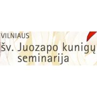 Vilniaus šv. Juozapo kunigų seminarija