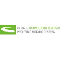 Vilniaus technologijų ir verslo profesinio mokymo centras