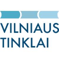 Vilniaus tinklai, UAB