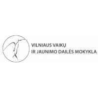 Vilniaus vaikų ir jaunimo dailės mokykla, VšĮ