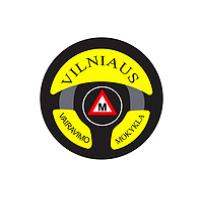 Vilniaus vairavimo mokykla, UAB