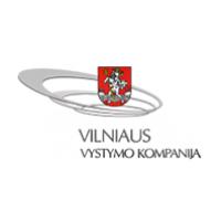 Vilniaus vystymo kompanija, UAB